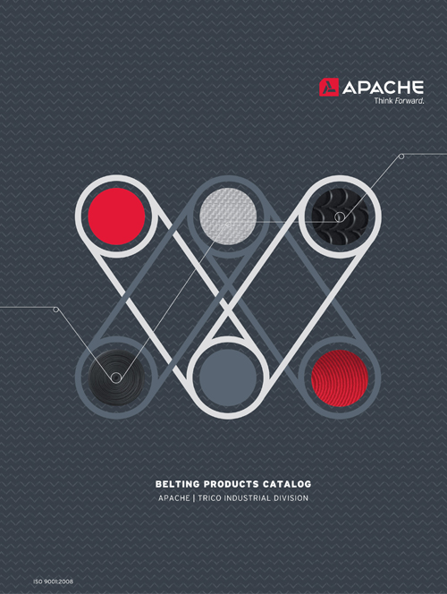 Apache-Belting-Catalog