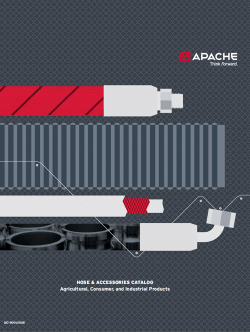 Apache-Hose-Catalog