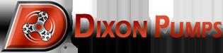 Dixon Pumps