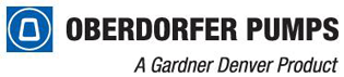 Oberdorfer Pumps A Gardner Denver Product