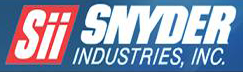 Snyder Industries INC
