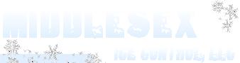 Middlesex Ice Control LLC