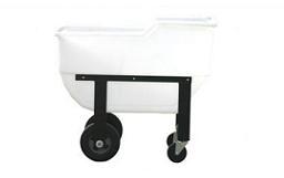 Feed Cart Deluxe SJ10232