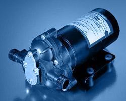2088 series diaphragm pumps bypass pumps 12 vdc central equipment 2088 series diaphragm pumps bypass pumps 12 vdc ccuart Choice Image