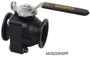 MVS220HSFP