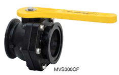 MVS300CF Image