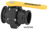 MVSF300 Image