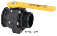 MVSMT300 Image