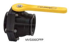 MVS300CFFP Image